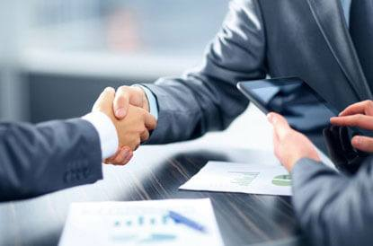 LeBoeuf Lamb Adds to Its Bankruptcy and Restructuring Practice