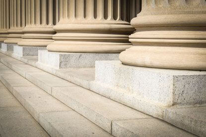 Legal Career-Options In The Government Sectors