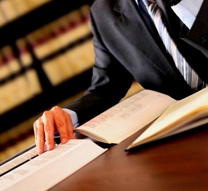 Legal Job and Legal Advice