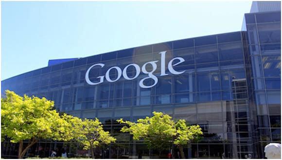Legal Jobs at Google