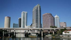Legal Jobs in Tampa