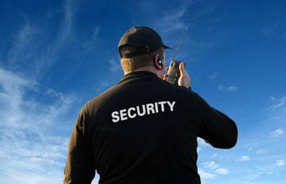 Legal Profession is a Security, for Those Who Make It