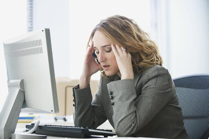 Mandatory Biglaw Psychological Counseling Seems Like An Occam's Razor Problem