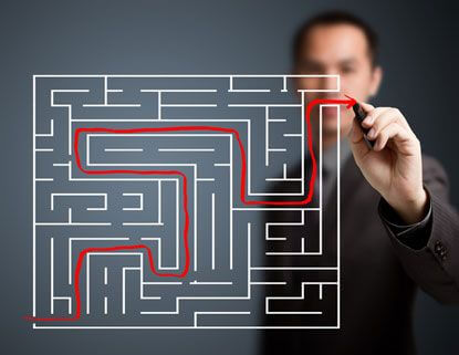 Maneuvering The Law School Admission Test (LSAT) To Utmost Advantage
