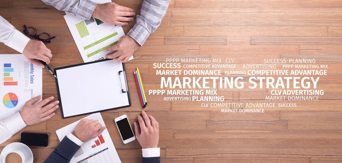 Marketing Primer for Attorneys and Law Firms
