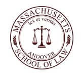 Victoria Dickinson, Career Services at The Massachusetts School of Law