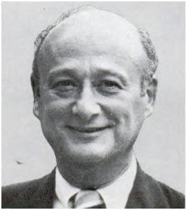 Mayor-Ed-Koch