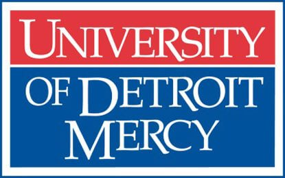 University of Detroit, Mercy School of Law