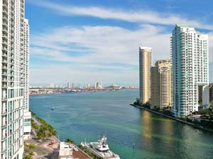 Miami Legal Jobs