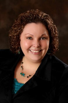 Well-known Ohio Paralegal Mindi Schaefer