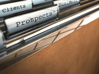 Minority Prospects in Law Schools