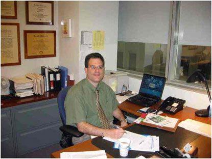 Mitchell H. Rubenstein