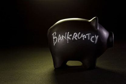 Mixed Responses to New Bankruptcy Regulations