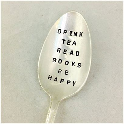 Check out these must-have items for the bookworm in your life.
