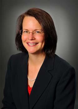 Well-known Paralegal Nancy L. Jordahl