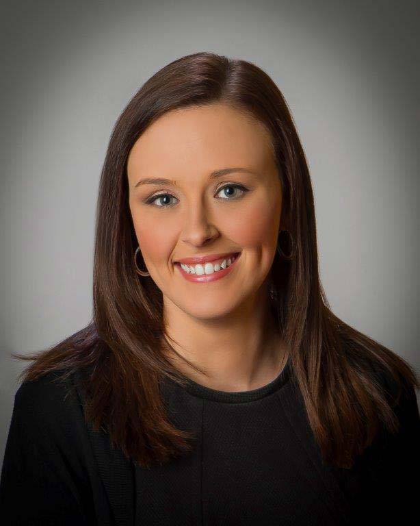 Nicole Barwick is a Recognized North Carolina Certified Paralegal