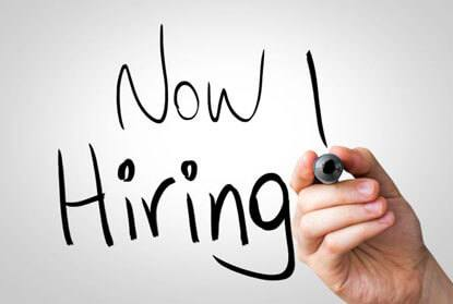 Openings for Lawyers at Non-legal Firms