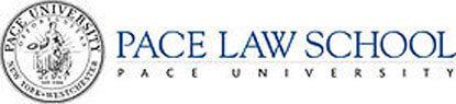 Pace University School of Law