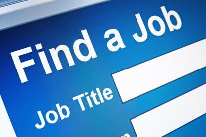 Paradigms of Paralegal Resumes and Paralegal Job Search