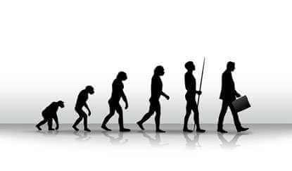 Paralegal Profession and its Evolution