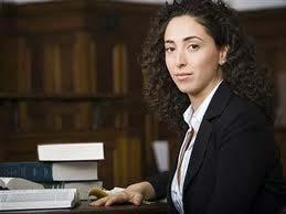 Patent Attorney Jobs