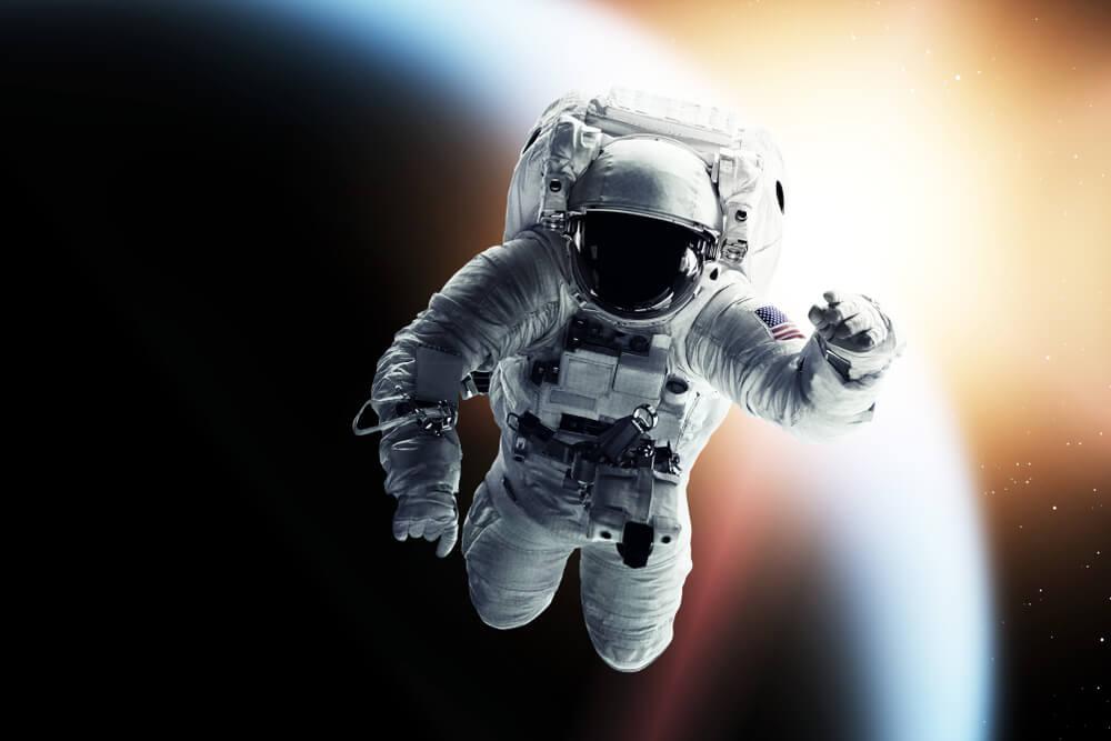 Paul G Pastorek NASA General Counsel