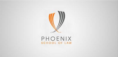 Phoenix School of Law