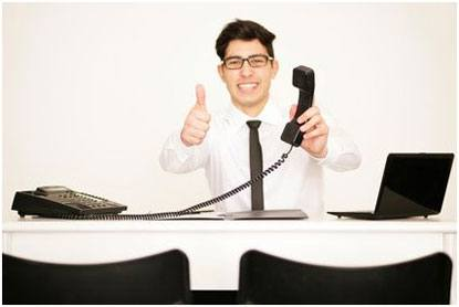 Make sure you are ready for your law firm phone interview by studying these questions and your answers.