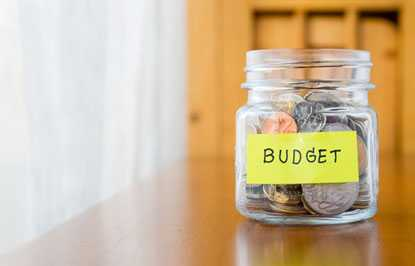 Rediscover Your Pre-Holiday Budget