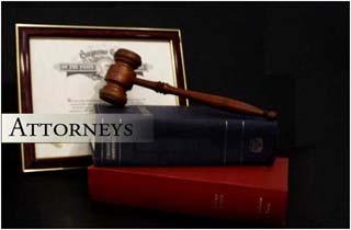 Sc Attorney Jobs