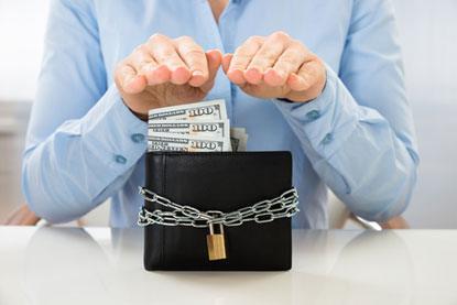 Safeguard Your Financial Life