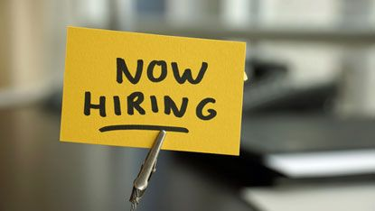 Sample Job Advertisements to Give You an Idea of the Paralegal Profession