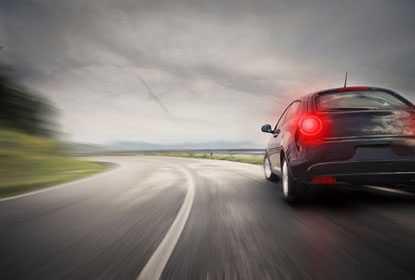 Save Big on Auto Insurance