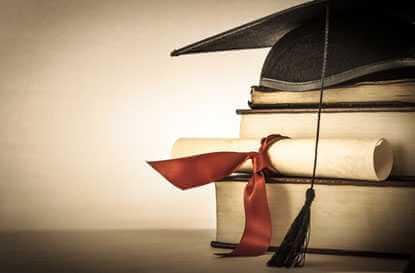 Scenario of Legal Education