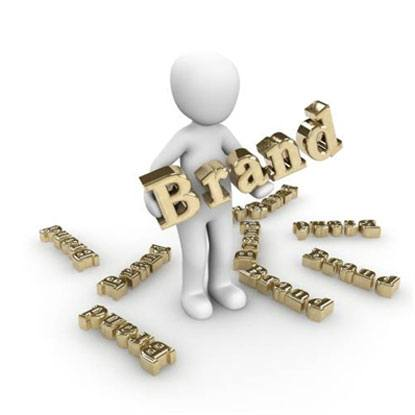 Self-branding is critical toward getting a law firm job. Find out why.