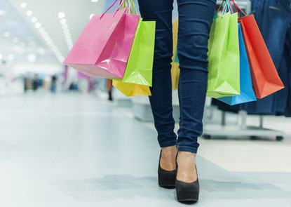 Shopping Strategies for Serious Bargain Hunters