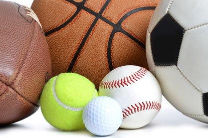 sports law lawcrossing