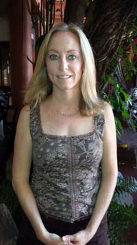 Stacey Burnworth manages Professional Paperworks, Inc.