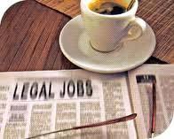 Staff Attorney Jobs