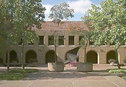 Stanford University Law School