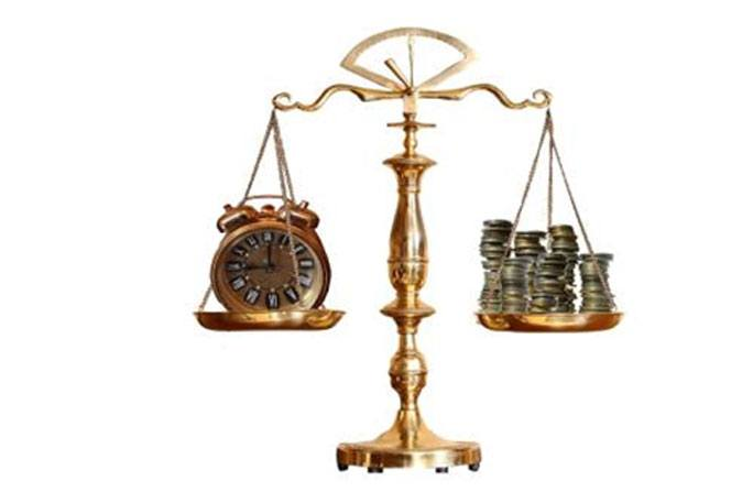 Steps to Take to Improve Law Firm Profitability
