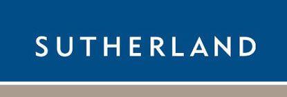 Sutherland Asbill & Brennan LLP