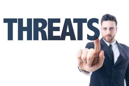 System failures bigger threats to IT than natural calamity: Survey