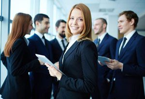 The Importance of Networking and Your Legal Career