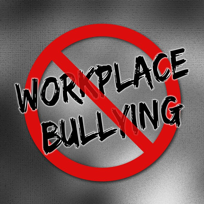 Tackling the Menace of Workplace Bullying