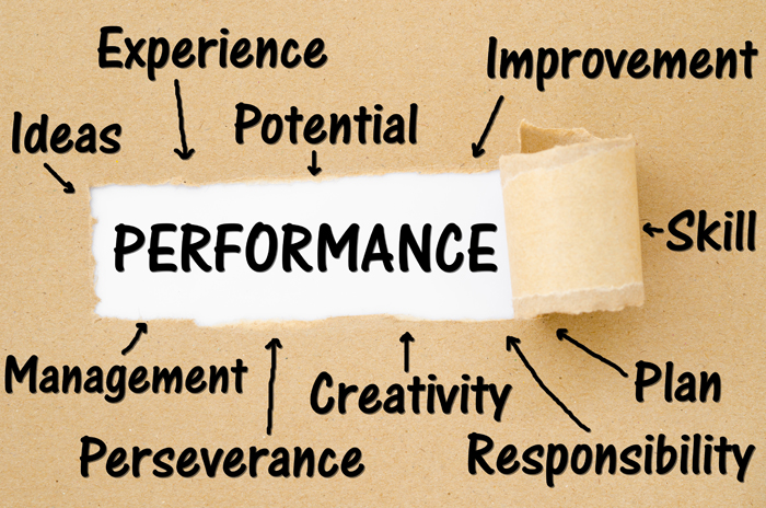 The Importance of Performance Check-ins in the Legal Sphere