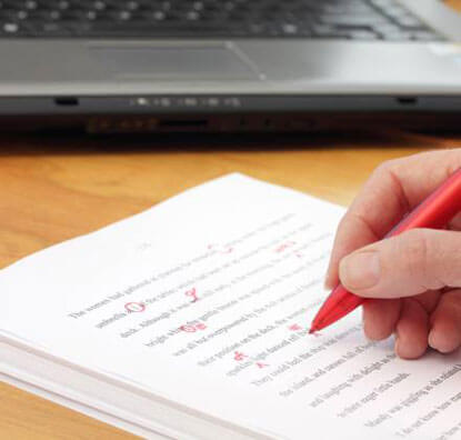 The Top 10 Mistakes Attorneys Make When Drafting Agreements