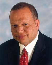 Theodore M. Shaw is One of the Nation's Most Influential and Successful Civil Rights Attorneys