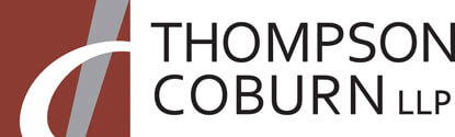 Thompson Coburn LLP