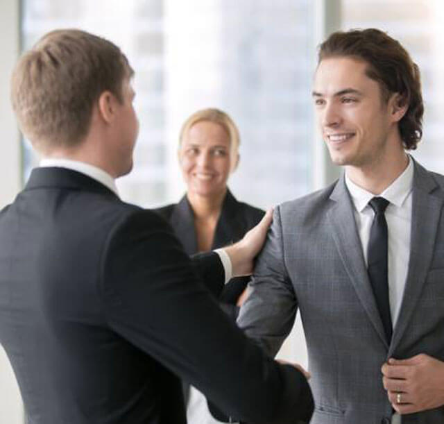 Tips on Hiring Paralegals